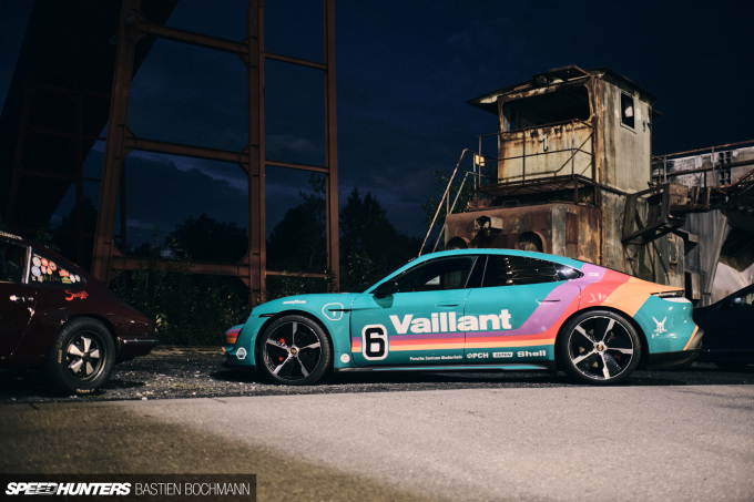 Speedhunters_Porsche_Meet_Bastien_Bochmann_DSCF3340