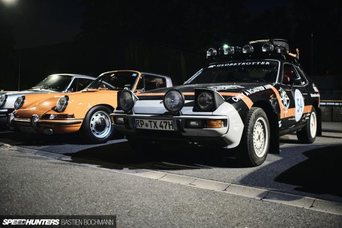 Speedhunters_Porsche_Meet_Bastien_Bochmann_DSCF3342