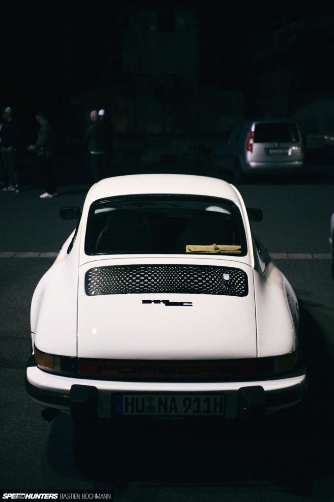 Speedhunters_Porsche_Meet_Bastien_Bochmann_DSCF3352