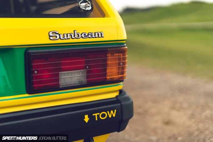 TOLMAN LOTUS SUNBEAM SPEEDHUNTERS ©JORDAN BUTTERS-20
