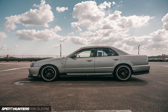 Ron_Celestine_Speedhunters_ProjectRough_ER34_Skyline_Nissan_2