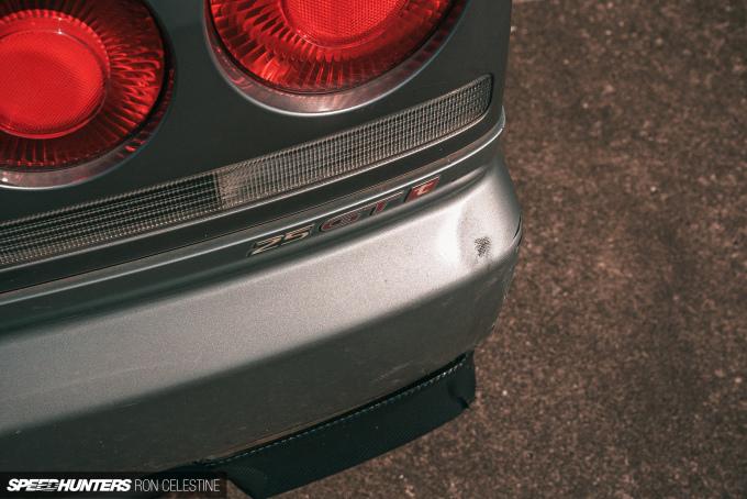 Ron_Celestine_Speedhunters_ProjectRough_ER34_Skyline_Nissan_6