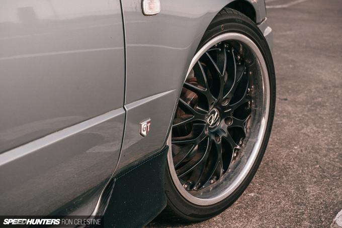 Ron_Celestine_Speedhunters_ProjectRough_ER34_Skyline_Nissan_7