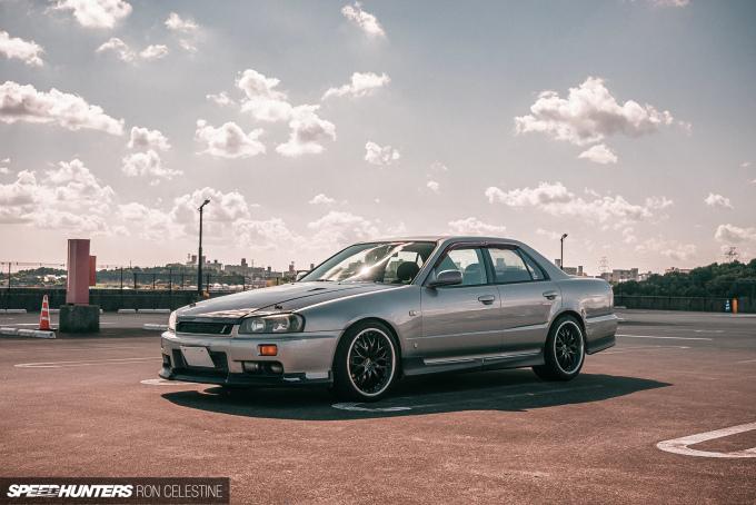 Ron_Celestine_Speedhunters_ProjectRough_ER34_Skyline_Nissan_8
