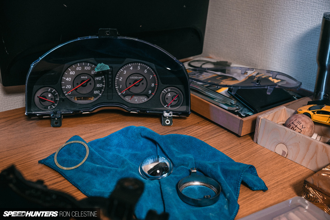 Ron_Celestine_Speedhunters_ProjectRough_Update