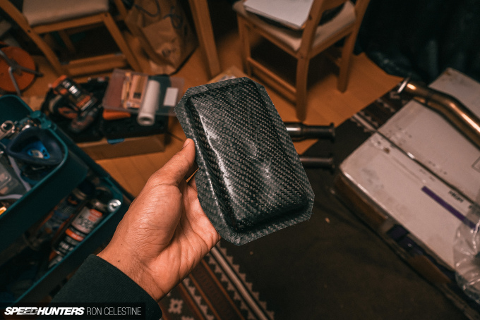Ron_Celestine_Speedhunters_ProjectRough_Update_Carbon