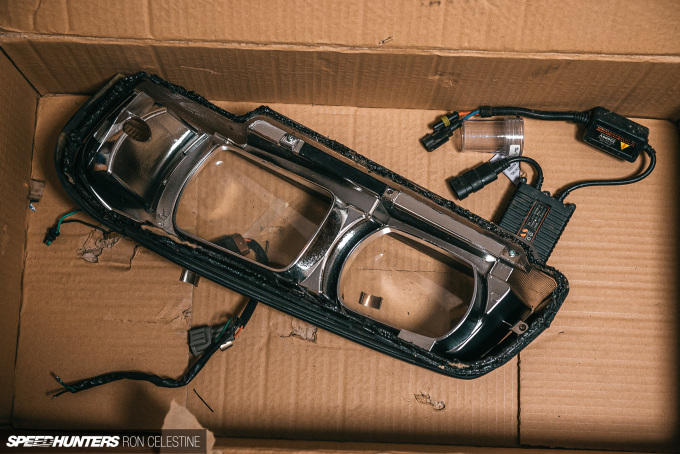 Ron_Celestine_Speedhunters_ProjectRough_Update_Projectors