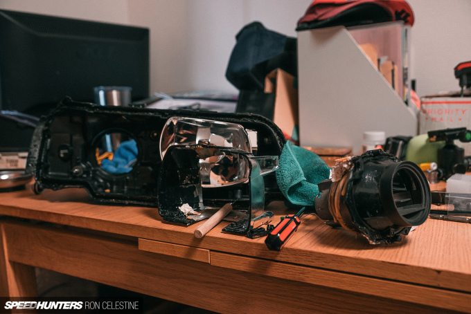Ron_Celestine_Speedhunters_ProjectRough_Update_Projectors_1