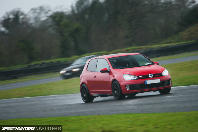 2015-Project-GTI-Part-IV-by-Adam-OConnor-5