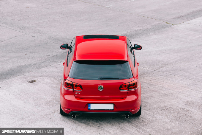 2015-Project-MK6-GTI-Part-One-PMcG-8