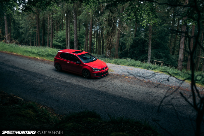 2017-Project-GTI-Brake-Cooling-Speedhunters-by-Paddy-McGrath-2