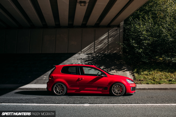 2017-Project-GTI-Continental-PremiumContact-6-Install-Speedhunters-by-Paddy-McGrath-59