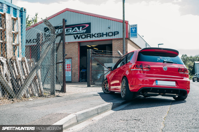 2017-Project-GTI-Integrated-Engineering-Install-Regal-Autosport-Speedhunters-by-Paddy-McGrath-95