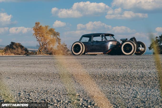 stefan-kotze-speedhunters-rat-mini (3)