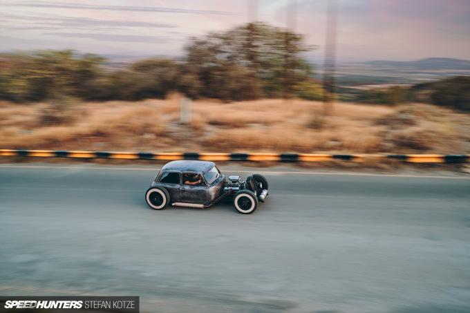 stefan-kotze-speedhunters-rat-mini (79)
