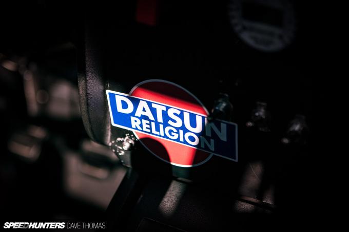 datsun-gnose-240z-toronto-speedhunters-dave-thomas-36