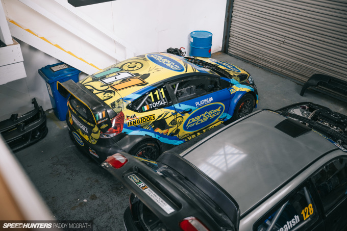 2020 GC Speedhunters by Paddy McGrath-43