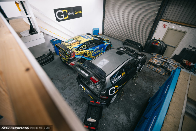 2020 GC Speedhunters by Paddy McGrath-44