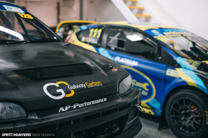 2020 GC Speedhunters by Paddy McGrath-46