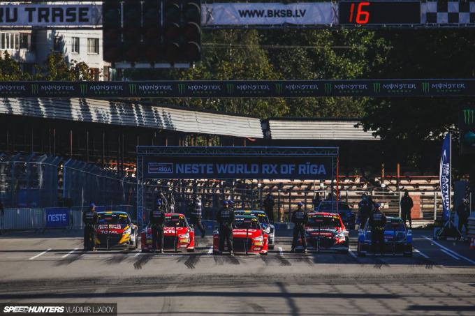 world-rallycross-riga-2020-by-wheelsbywovka-38