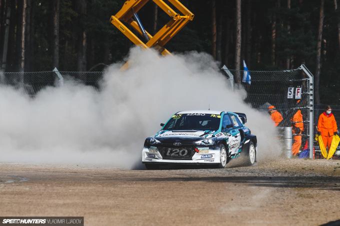 world-rallycross-riga-2020-by-wheelsbywovka-25