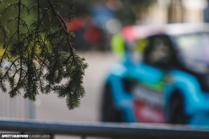 world-rallycross-riga-2020-by-wheelsbywovka-29