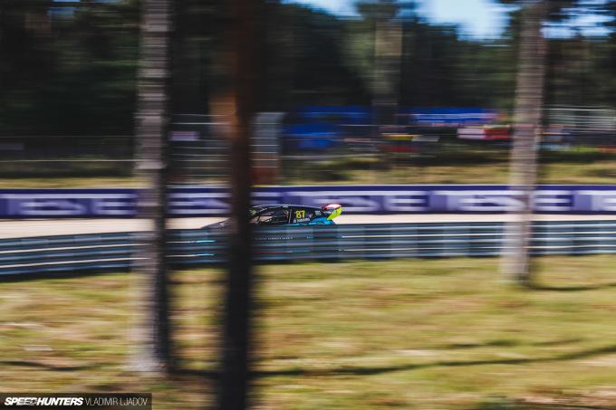 world-rallycross-riga-2020-by-wheelsbywovka-58