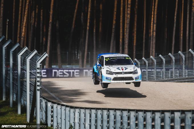 world-rallycross-riga-2020-by-wheelsbywovka-26