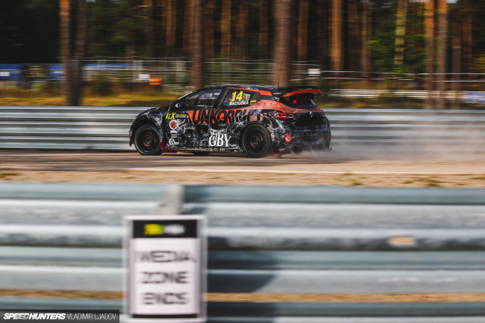 world-rallycross-riga-2020-by-wheelsbywovka-10