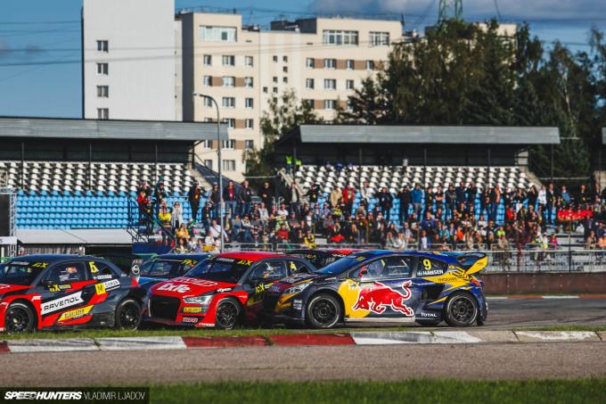 world-rallycross-riga-2020-by-wheelsbywovka-66