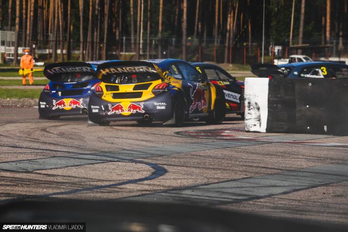 world-rallycross-riga-2020-by-wheelsbywovka-18