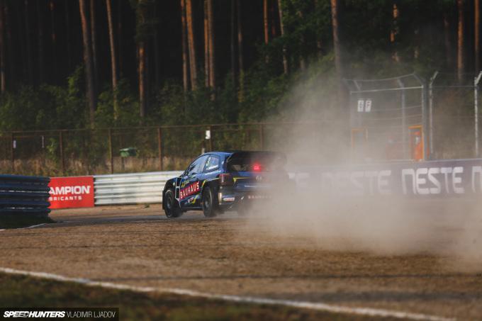 world-rallycross-riga-2020-by-wheelsbywovka-2