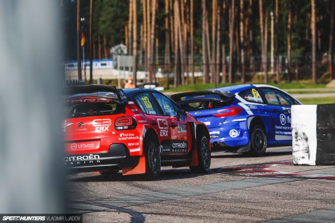 world-rallycross-riga-2020-by-wheelsbywovka-19