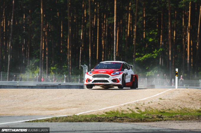 world-rallycross-riga-2020-by-wheelsbywovka-20