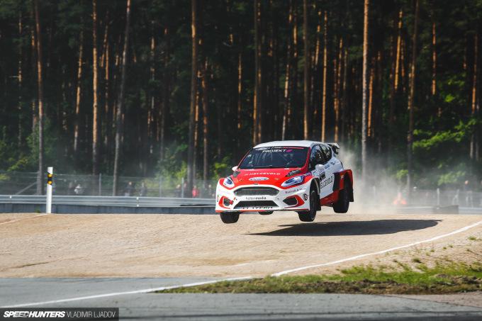 world-rallycross-riga-2020-by-wheelsbywovka-21