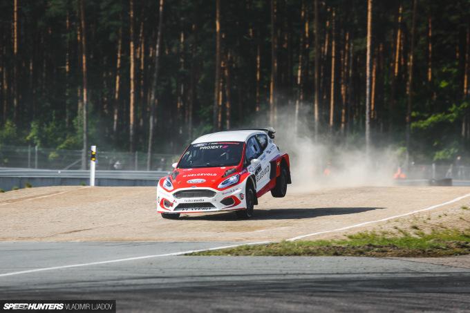 world-rallycross-riga-2020-by-wheelsbywovka-22