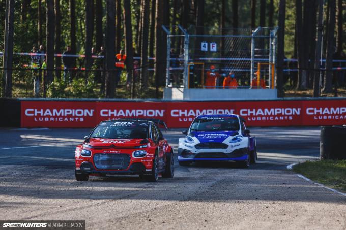 world-rallycross-riga-2020-by-wheelsbywovka-62