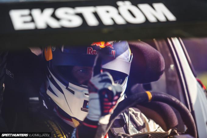 world-rallycross-riga-2020-by-wheelsbywovka-69