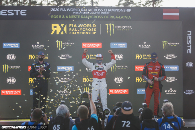 world-rallycross-riga-2020-by-wheelsbywovka-72