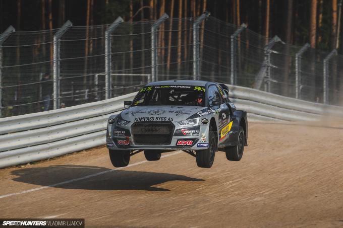 world-rallycross-riga-2020-by-wheelsbywovka-4