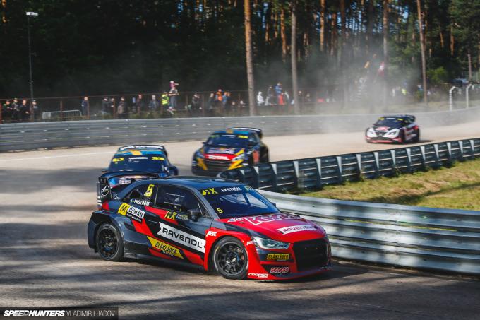 world-rallycross-riga-2020-by-wheelsbywovka-24