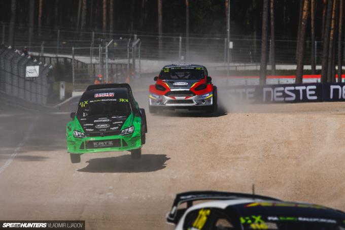 world-rallycross-riga-2020-by-wheelsbywovka-28