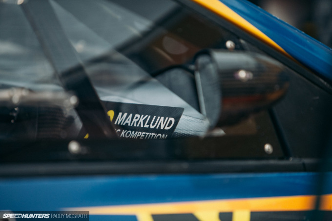 2020 GC Speedhunters EXTRA by Paddy McGrath-1