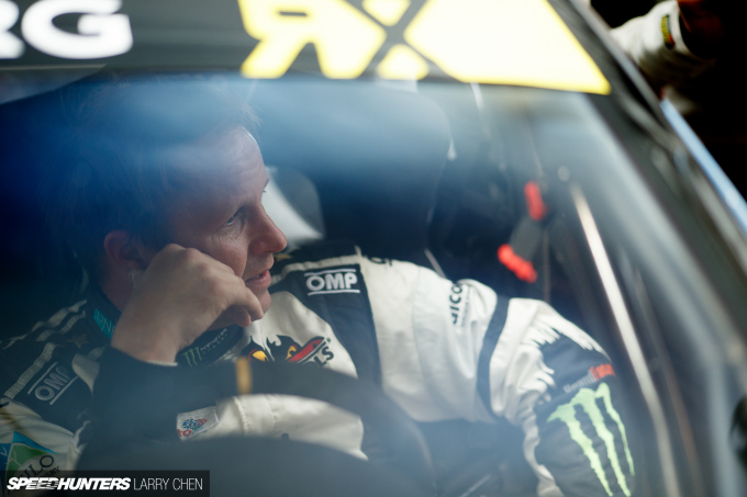 Larry_Chen_FIA_WorldRX_Latvia_Speedhunters_hoonigan_Racing-17