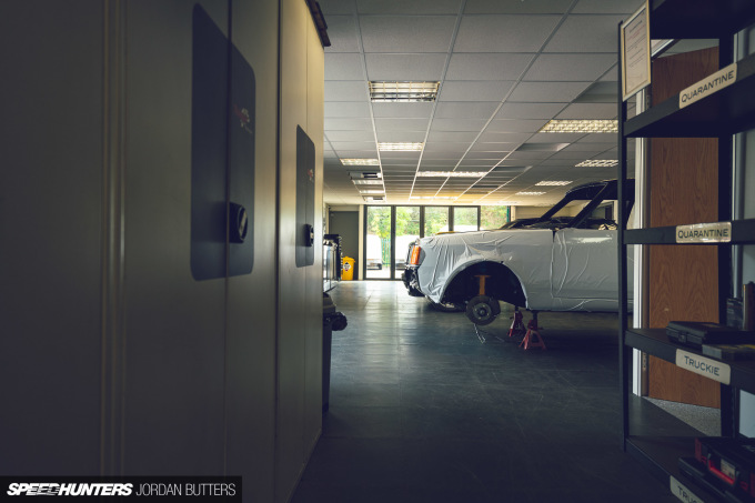 TOLMAN WORKSHOP SPEEDHUNTERS ©JORDAN BUTTERS-5