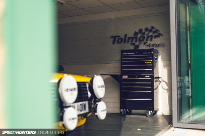 TOLMAN WORKSHOP SPEEDHUNTERS ©JORDAN BUTTERS-20