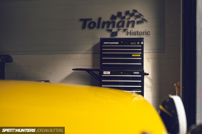 TOLMAN WORKSHOP SPEEDHUNTERS ©JORDAN BUTTERS-23