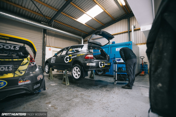 2020 GC Carbon EG for Speedhunters by Paddy McGrath-3