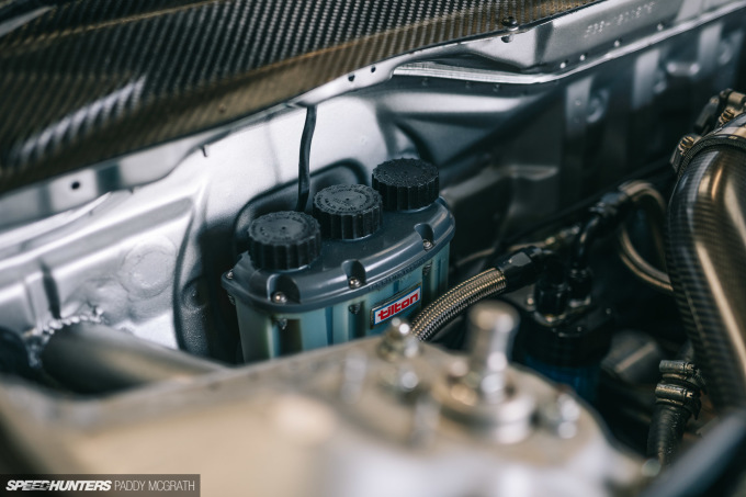 2020 GC Carbon EG for Speedhunters by Paddy McGrath-14