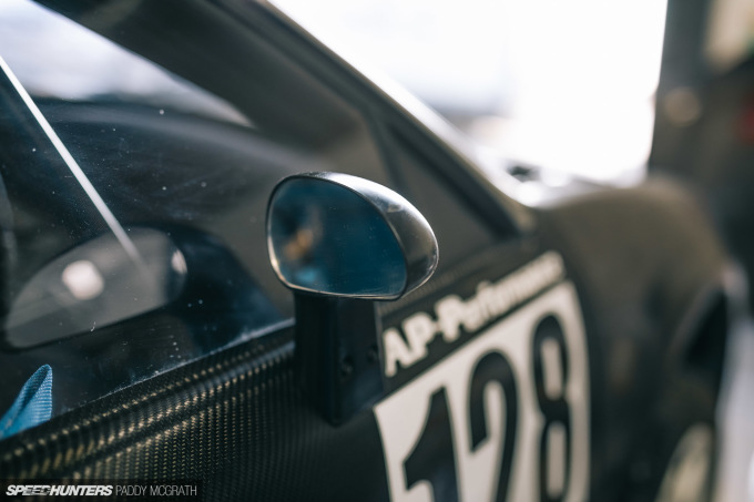 2020 GC Carbon EG for Speedhunters by Paddy McGrath-22